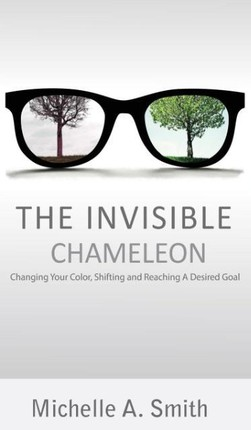The Invisible Chameleon