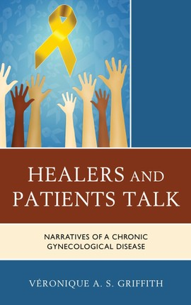 Healers and Patients Talk