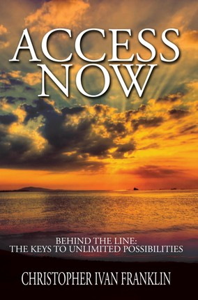 Access Now: Behind the Line
