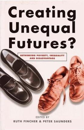 Creating Unequal Futures?