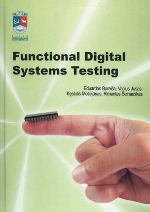 Functional Digital Systems Testing