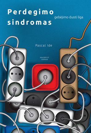 Perdegimo sindromas: gebėjimo duoti liga