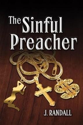Sinful Preacher