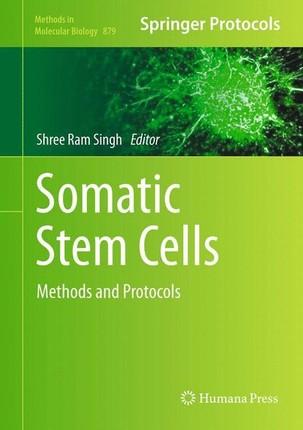 Somatic Stem Cells