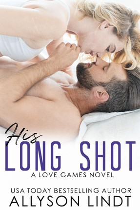 His Long Shot