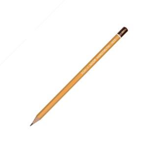 Pieštukas KOH-I-NOOR 1500 5H