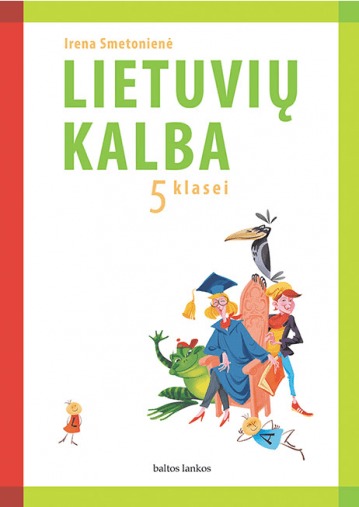 Forex knyga lietuviu kalba