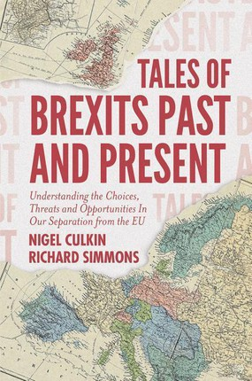 Tales of Brexits Past and Present