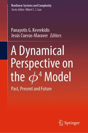 A Dynamical Perspective on the (nonlinear waves) 4  Model