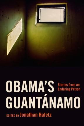 Obama's Guant¿mo