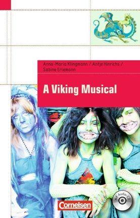 A Viking Musical
