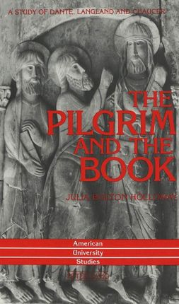 The Pilgrim and the Book