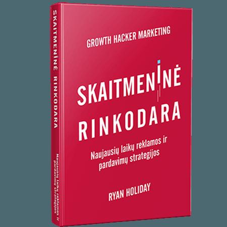 Geriausios bakalauro studijos iš Skaitmeninės rinkodaros studijos