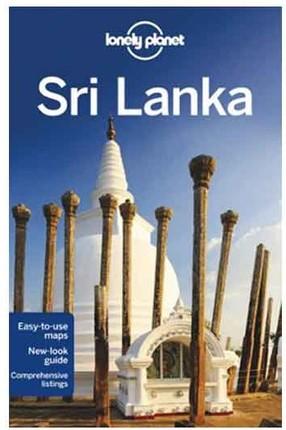 Sri Lanka (2012)