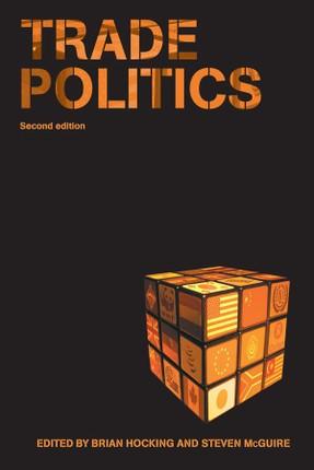 Trade Politics