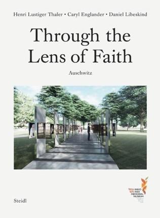 Through the Lens of Faith