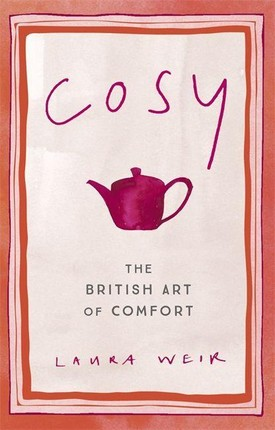 The Book of Cosy