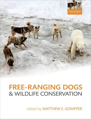 Free-Ranging Dogs and Wildlife Conservation