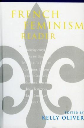 French Feminism Reader