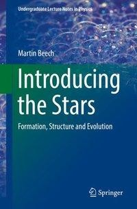 Introducing the Stars