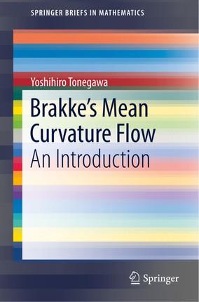 Brakke's Mean Curvature Flow