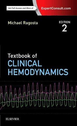Textbook of Clinical Hemodynamics
