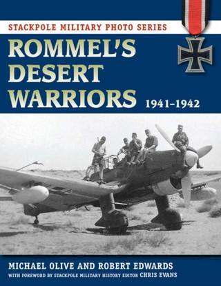 Rommel's Desert Warriors