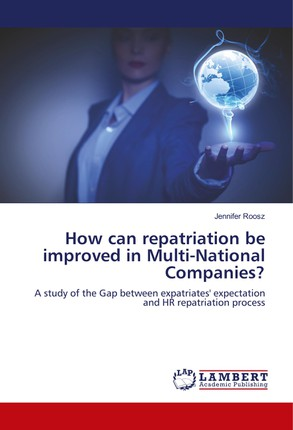 How can repatriation be improved in Multi-National Companies?