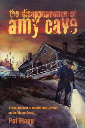 The Disappearance of Amy Cave