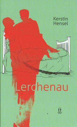 Lerchenau