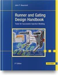 Runner and Gating Design Handbook