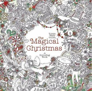 The Magical Christmas