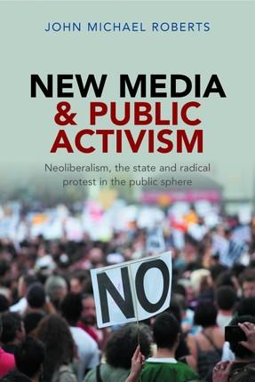 New Media and Public Activism