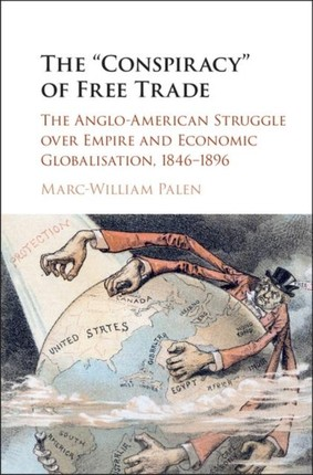 'Conspiracy' of Free Trade
