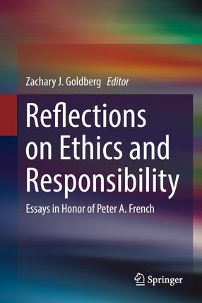 Reflections on Ethics and Responsibility