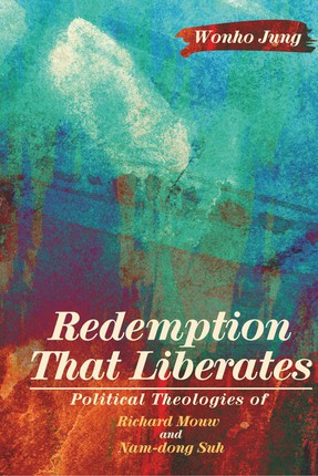 Redemption That Liberates