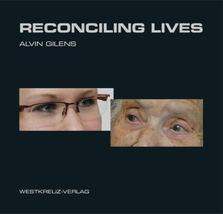 Reconciling lives