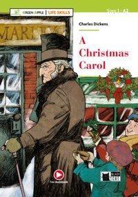A Christmas Carol. Book + App