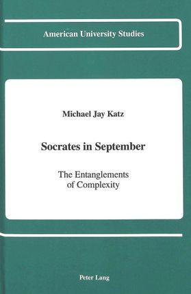 Socrates in September