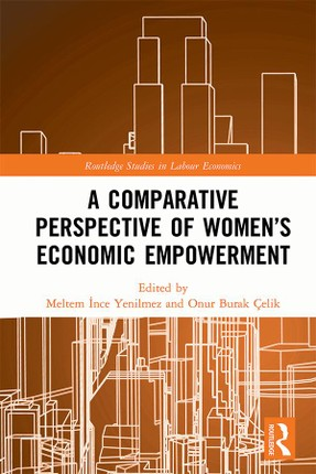 A Comparative Perspective of Women's Economic Empowerment