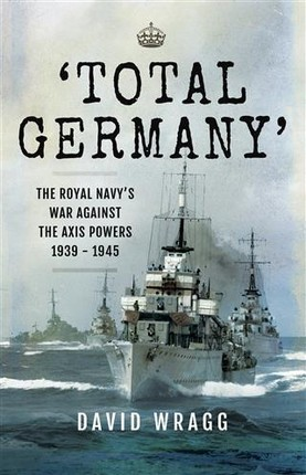 'Total Germany'
