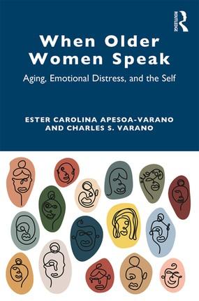 When Older Women Speak