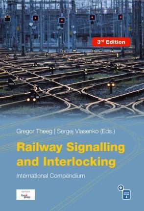 Railway Signalling & Interlocking