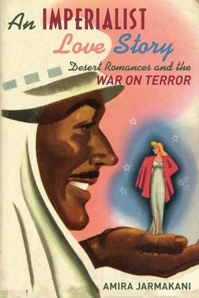 An Imperialist Love Story