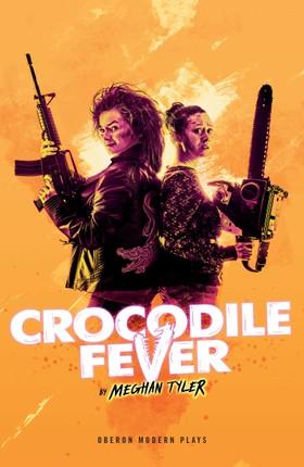 Crocodile Fever