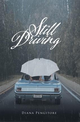 Still Driving