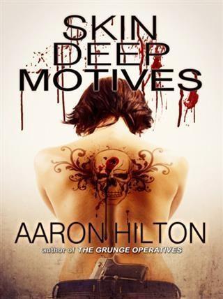 Skin Deep Motives