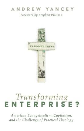 Transforming Enterprise?