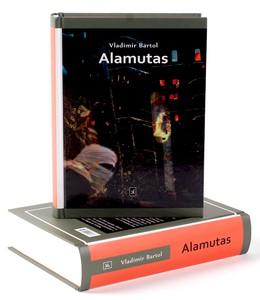 Alamutas