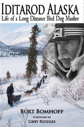 Iditarod Alaska